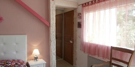 Chambres d'Hôtes Bien Être 47 Les Chambres d'Hôtes de Terre Neuve en Albret, Chambres d`Hôtes Gueyze (47)