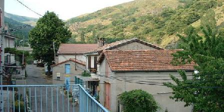 Le Baladou Le Baladou, Chambres d`Hôtes Genestelle (07)