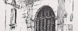 Chambre d'hotes La Maison du Notaire Royal