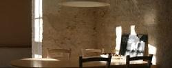 Chambre d'hotes Sous le Tilleul