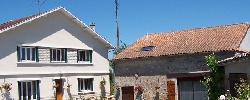 Bed and breakfast L'Hirondelle