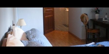 Palazzu Verde Palazzu Verde, Chambres d`Hôtes Ucciani (20)