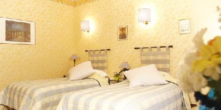 chante merle une chambre d 39 hotes en indre et loire dans le centre accueil. Black Bedroom Furniture Sets. Home Design Ideas
