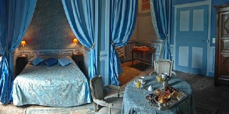 Château de Gizeux Château de Gizeux, Chambres d`Hôtes Gizeux (37)