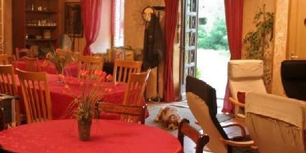 A La Merveille A La Merveille, Chambres d`Hôtes Le Luot (50)