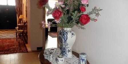 Treyturat Treyturat - Chambres et Table d'Hôtes à Ozourt près de Dax, Chambres d`Hôtes Ozourt (40)