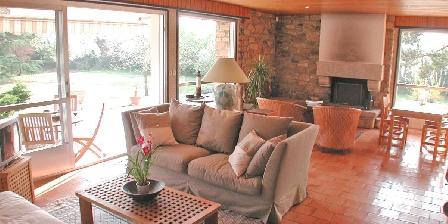 el nido une chambre d 39 hotes dans le morbihan en bretagne accueil. Black Bedroom Furniture Sets. Home Design Ideas