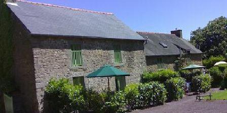 Calmansac Calmansac, Chambres d`Hôtes Gomene (22)