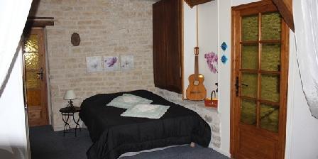 Le petit antonnay une chambre d 39 hotes dans l 39 yonne en bourgogne accueil - Chambre d hote dans l yonne ...