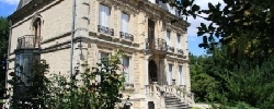 Chambre d'hotes A la Villa Primerose