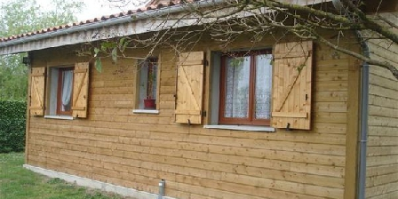 Gite Maison Poumès Gite Maison Poumès, Gîtes Saint Geours De Maremne (40)