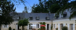 Bed and breakfast Cami De Bidale