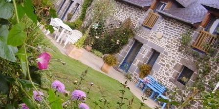 Chambres D'Hôtes des Petites Chapelles Chambres D'Hôtes des Petites Chapelles, Chambres d`Hôtes Saint Pierre De Plesguen (35)