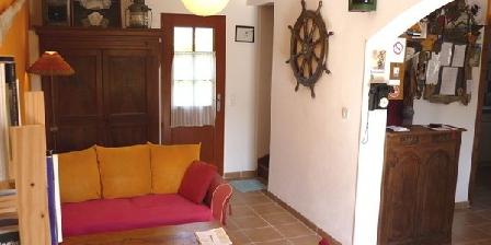 L 39 albatros une chambre d 39 hotes dans le morbihan en - Chambre d hote dans une manade en camargue ...