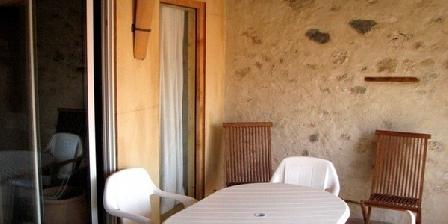 Les Cadèles  Les Cadèles Gites en Languedoc, Chambres d`Hôtes Saint André De Sangonis (34)