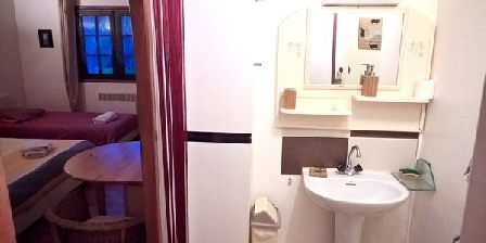 Parfums d'Azur Parfums d'Azur, Chambres d`Hôtes Mougins (06)