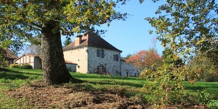 Domaine de Longeville Domaine de Longeville, Chambres d`Hôtes Esse (16)