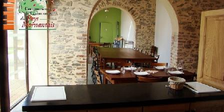 Les Arches Les Arches, Chambres d`Hôtes Saint-Andéol-Le-Château (69)