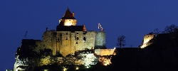 Chambre d'hotes Le Lys de Castelnaud