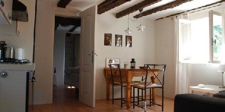 Domaine de Cadenne Domaine de Cadenne, Chambres d`Hôtes Saint Antonin Noble Val (82)