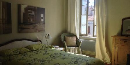 La Souqueto La Souqueto, Chambres d`Hôtes Mirepeisset (11)