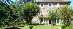Gite Maison Hérold