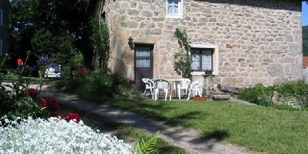 Maison Hérold Maison Hérold, Chambres d`Hôtes Lamastre (07)