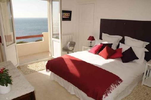 Bed & breakfasts Loire-Atlantique, ...