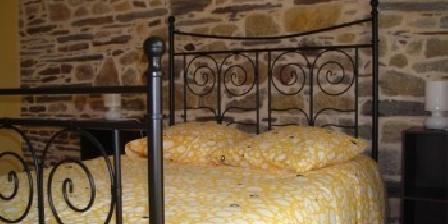 Les Pierres Les Pierres, Chambres d`Hôtes Marsac Sur Don (44)