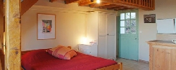 Bed and breakfast L'Amiradou
