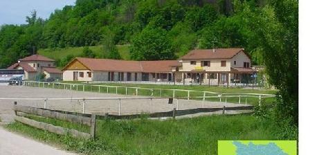 Le Centaure Le Centaure, Chambres d`Hôtes Reaumont (38)