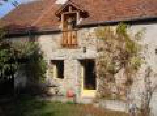 Chambres d'hotes Saône-et-Loire, ...