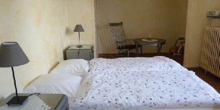 Chambres d'Hôtes Vitaverde Gites et Chambres D'Hôtes Vitaverde, Chambres d`Hôtes Cruis (04)