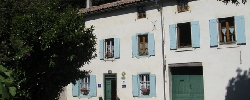 Bed and breakfast L'Olivette