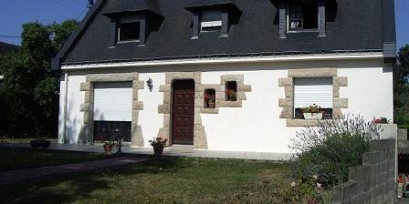 Le Clos des Alouettes Le Clos des Alouettes, Chambres d`Hôtes Sainte Anne D'Auray (56)