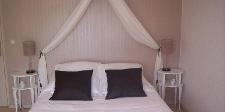 La Planquette La Planquette, Chambres d`Hôtes Percy (50)