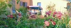 Chambre d'hotes La Villa Fleur de Sel