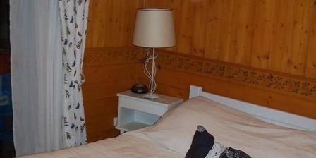 Phenix Phenix, Chambres d`Hôtes Lacanau Océan (33)