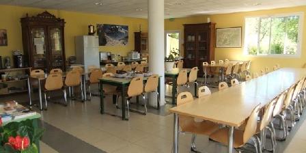 Gîte des Grands Causses Gîte des Grands Causses, Chambres d`Hôtes Millau (12)