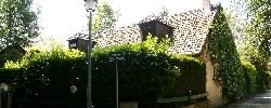 Chambre d'hotes La Couette Sous les Bois