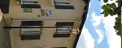 Holiday rental Gîte Pèlerin Hospitalet