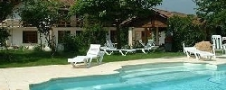 Bed and breakfast Allant Holidays