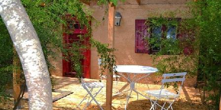 Maison de la Vigne Maison de la Vigne, Chambres d`Hôtes Venzolasca (20)