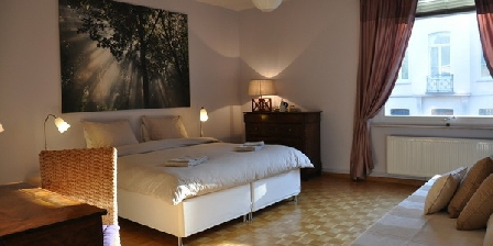 So nice night une chambre d 39 hotes dans l 39 aube en for Chambre d hotes nice