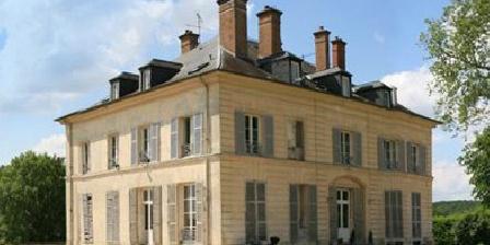 La Grande Maison La Grande Maison, Chambres d`Hôtes Seine Port (77)
