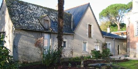 Ker Dame Marie Ker Dame Marie, Chambres d`Hôtes La Possonnière (49)