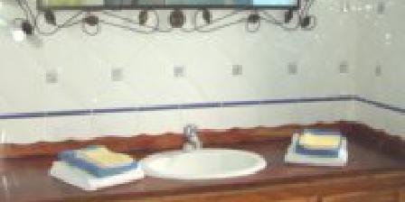 Chambre d'hotes La Ferme de ma Grand Mère > La Ferme De Ma Grand Mère: Gîtes Et B&b Près De Perros-guirec Sur La Côte De Granit Rose, Chambres d`Hôtes Ploubezre Lannion (22)