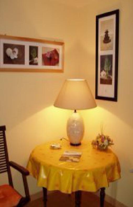 La Ferme De Ma Grand Mère: Gîtes Et B&b Près De Perros-guirec Sur La Côte De Granit Rose, Chambres d`Hôtes Ploubezre Lannion (22)
