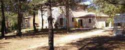 Location de vacances Homestays in Provence