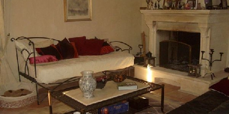 Chambre d'hotes Homestays in Provence > Homestays in Provence, Chambres d`Hôtes Saint-Cannat (13)